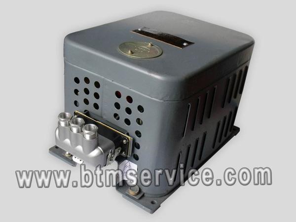 Регулятор напряжения серии БРН-3В У2