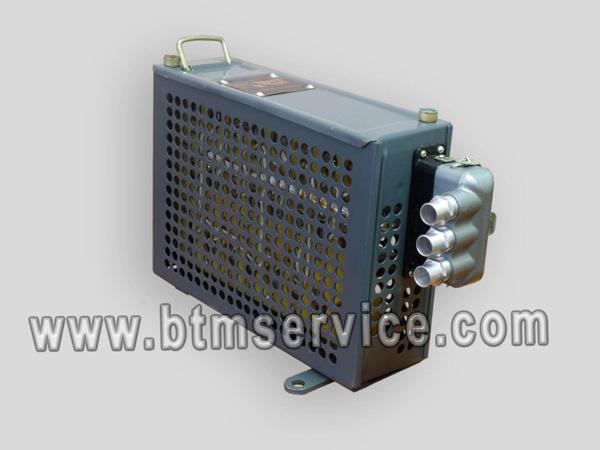 Блоки выпрямителей серии БВ-1203А У2