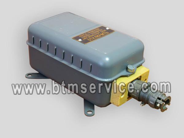 Блоки выпрямителей серии БВ-1204 У2