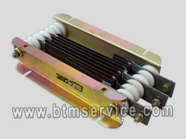 Резисторы ЛР-9110 - 9140