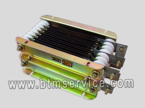 Резисторы ЛР-9223-9240